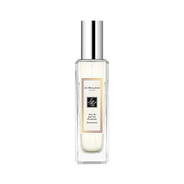 Jo Malone Fig & Lotus Flower Pre-Pack Cologne - 30ml