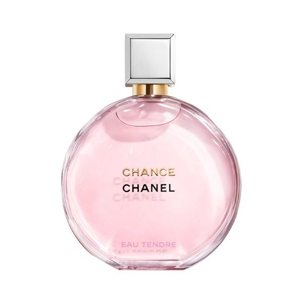 Chanel Chance Eau Tendre Eau de Perfume - 150ml(Unboxed)