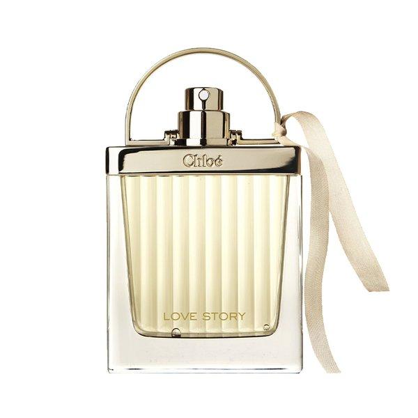 Chloe Love Story Eau de Perfume - 7.5ml
