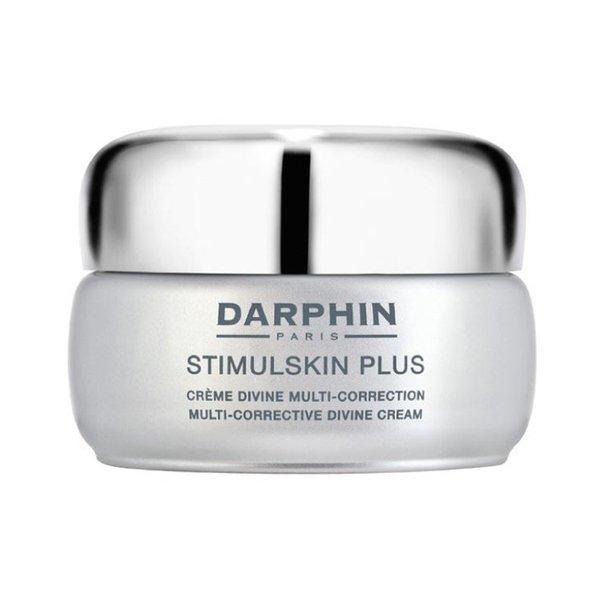 Darphin Stimulskin Plus Multi-Corrective Divine Cream - Normal to Dry Skin - 50ml