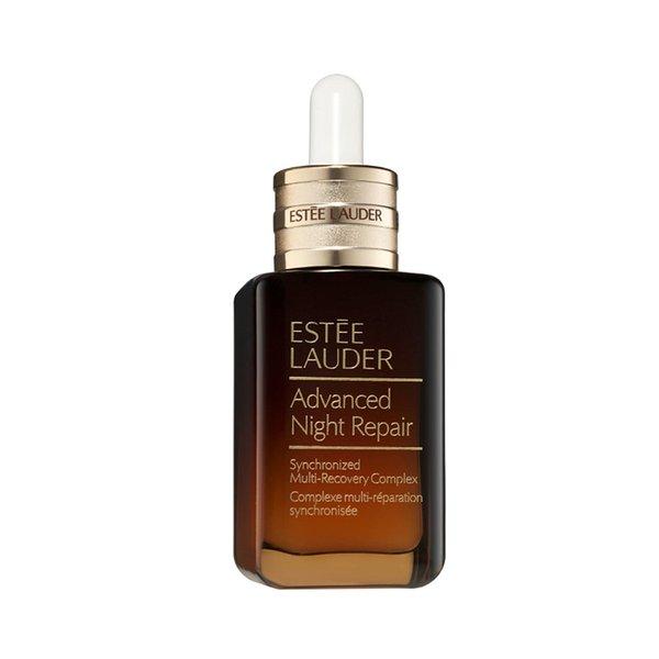 Estee Lauder New Advanced Night Repair Synchronized Multi-Recovery Complex