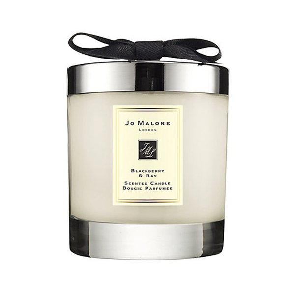Jo Malone Blackberry & Bay Home Candle - 200gr