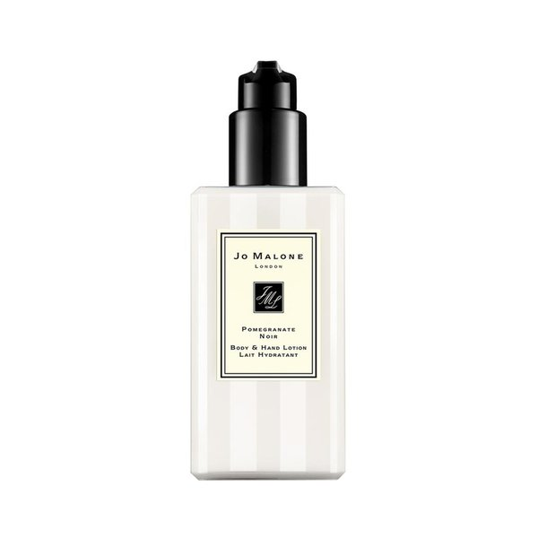 Jo Malone Pomegranate Noir Body & Hand Lotion - 250ml