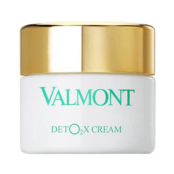 Valmont DetO2x Cream - 45ml