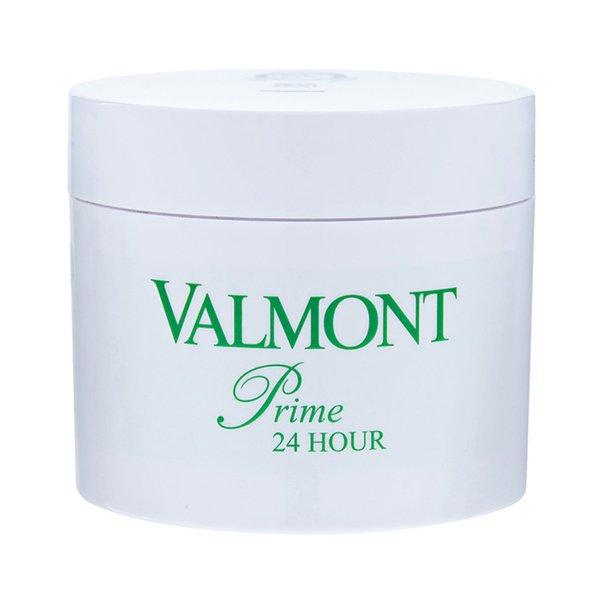 Valmont Prime 24 Hour - 100ml