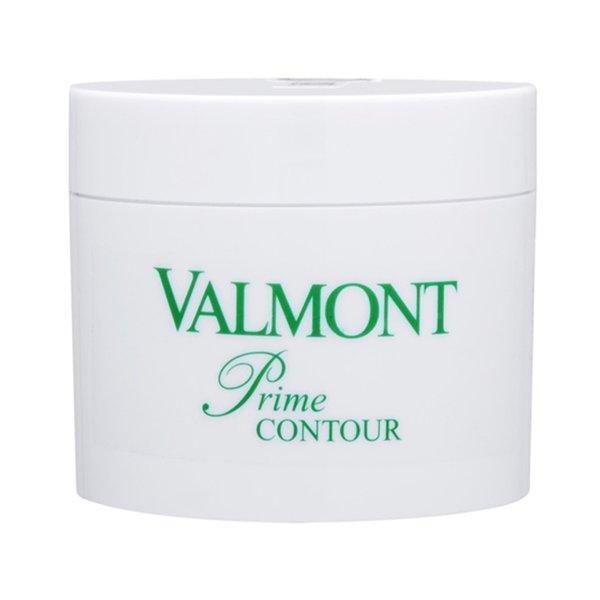 Valmont Prime Contour - 100ml