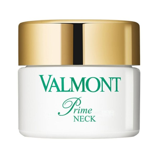 Valmont Prime Neck - 50ml