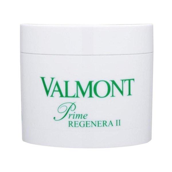 Valmont Prime Regenera II - 200ml