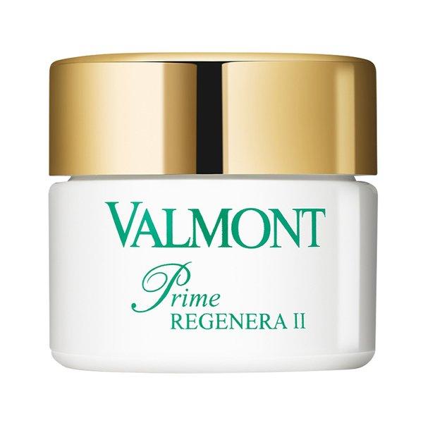 Valmont Prime Regenera II - 50ml