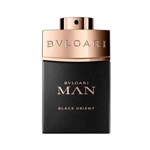Bvlgari Man Black Orient Eau de Perfume - 60ml