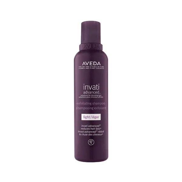 Aveda Invati Advanced Exfoliating Shampoo (Light)
