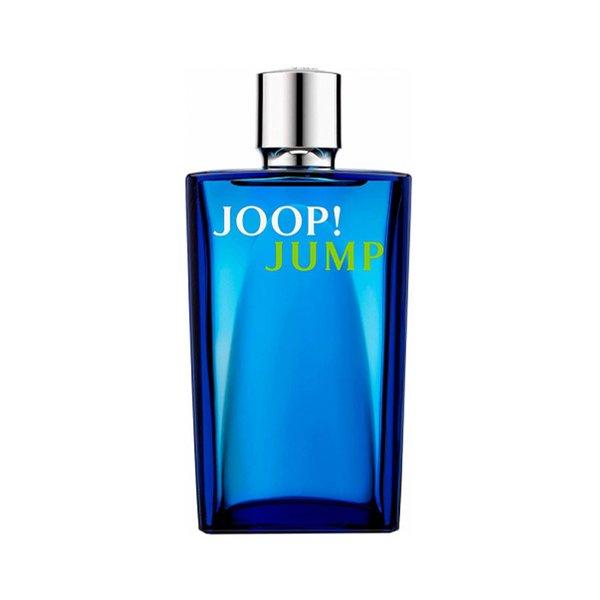 Joop! Jump Eau de Toilette - 100ml