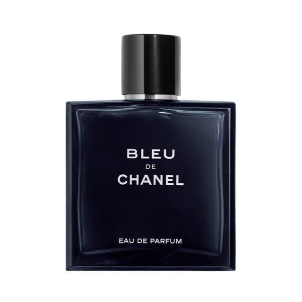 Chanel Bleu de Chanel Eau de Perfume (Unboxed)