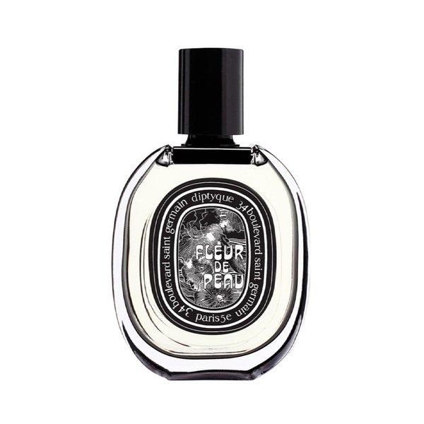 Diptyque Fleur de Peau Eau de Perfume - 75ml