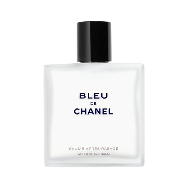 Chanel Bleu De Chanel After Shave Balm - 90ml