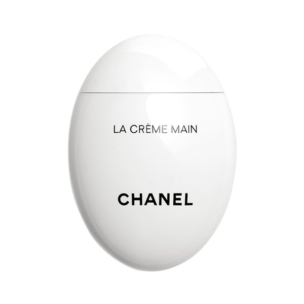 Chanel La Creme Main Hand Cream - 50ml