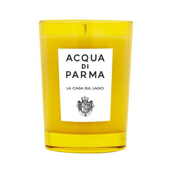 Acqua di Parma La Casa Sul Lago Candle - 200g