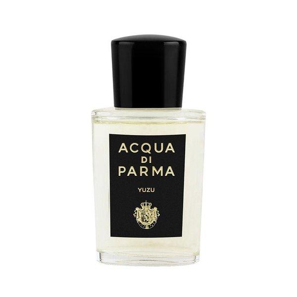 Acqua di Parma Yuzu Eau de Perfume - 20ml