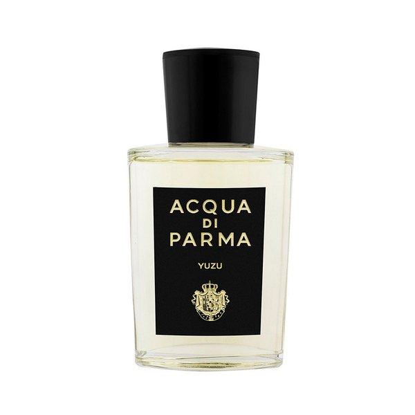 Acqua di Parma Yuzu Eau de Perfume - 100ml
