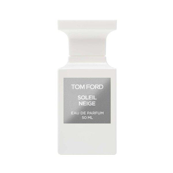 Tom Ford Soleil Neige Eau de Perfume - 50ml