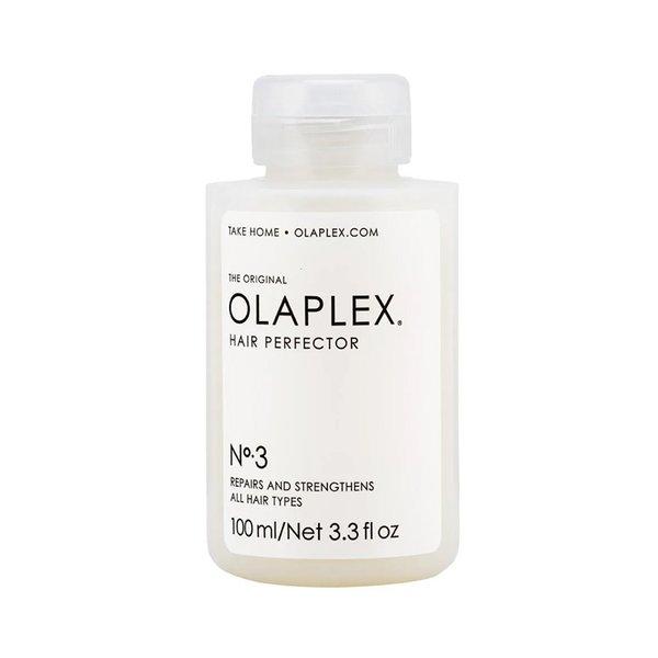 Olaplex No. 3 Hair Perfector - 100ml