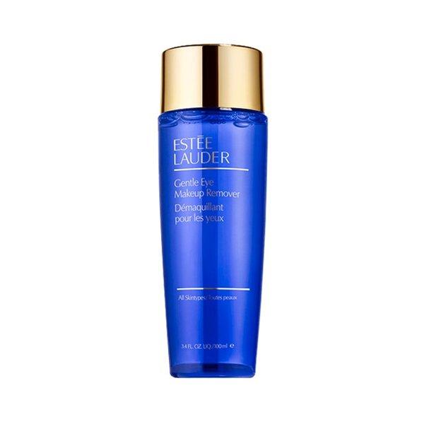 Estee Lauder Gentle Eye Makeup Remover - 100ml