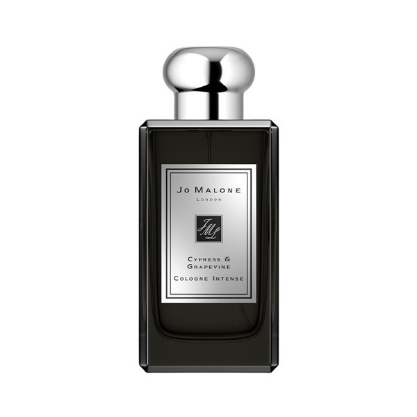 Jo Malone Cypress & Grapevine Cologne Intense - 100ml