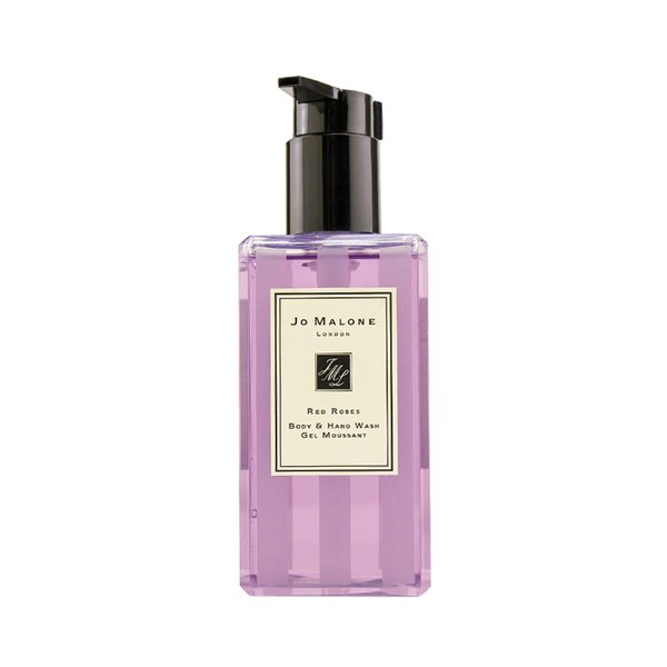 Jo Malone Red Roses Body & Hand Wash - 250ml