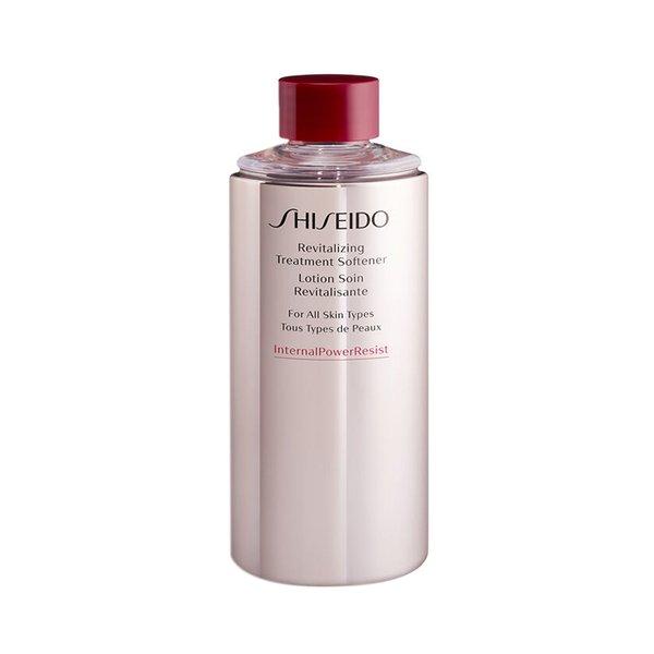 Shiseido Revitalizing Treatment Softener Refill - 150ml