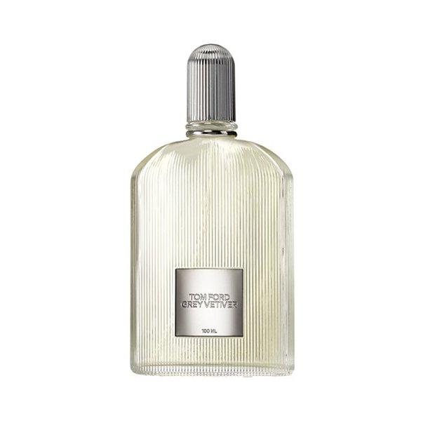 Tom Ford Grey Vetiver Eau de Perfume - 100ml