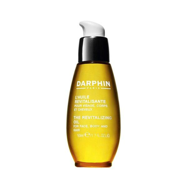 Darphin Revitalizing Oil - 50ml