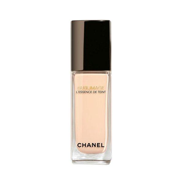Chanel Sublimage L'Essence De Teint Ultimate Radiance Generating Serum Foundation - 40ml
