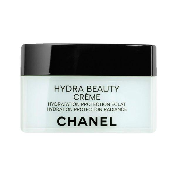 Chanel Hydra Beauty Creme - 50ml