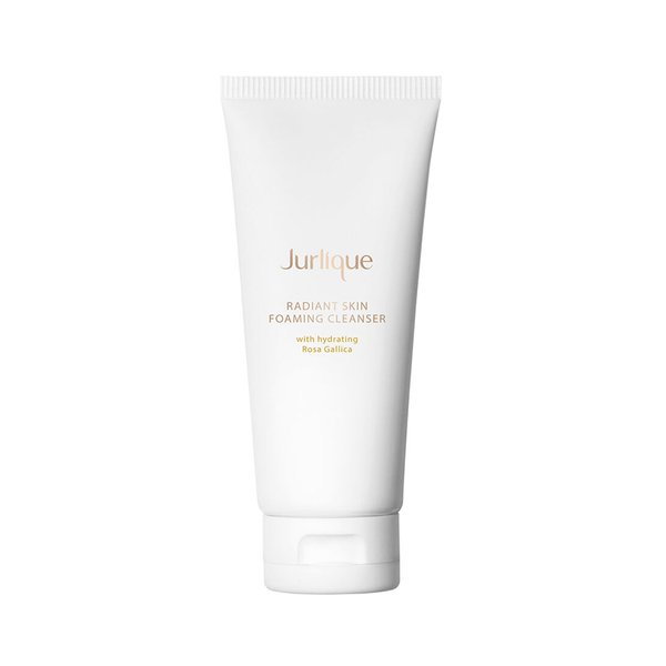 Jurlique Radiant Skin Foaming Cleanser - 80g