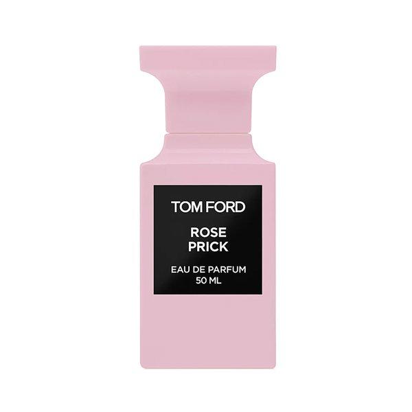 Tom Ford Rose Prick Eau de Perfume - 50ml