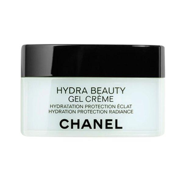 Chanel Hydra Beauty Gel Creme - 50ml