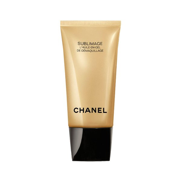 Chanel Sublimage Gel-To-Oil Cleanser - 150ml