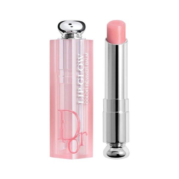 Dior Addict Lip Glow Lip Balm
