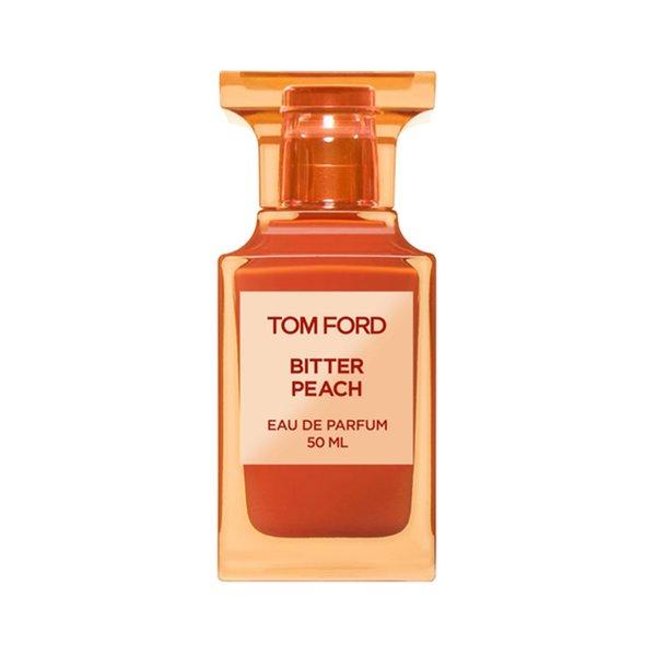 Tom Ford Bitter Peach Eau de Perfume - 50ml