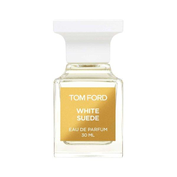 Tom Ford White Suede Eau de Perfume - 30ml