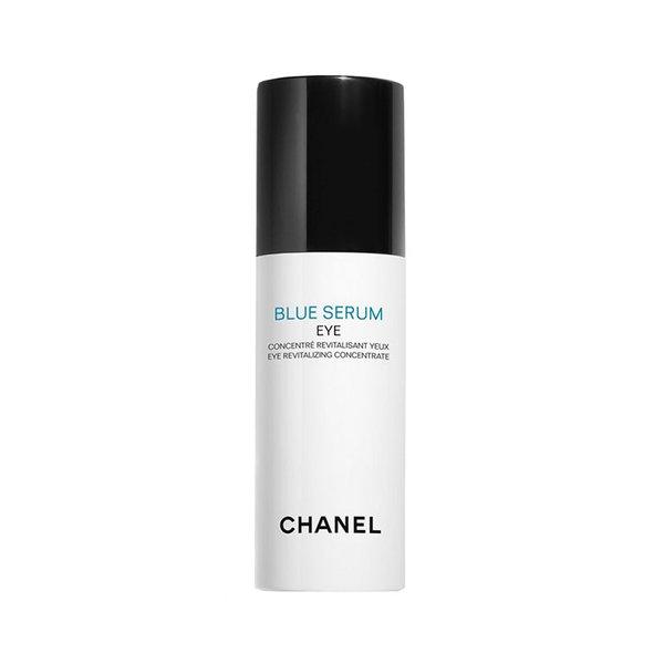 Chanel Blue Serum Eye - 15ml