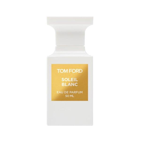 Tom Ford Soleil Blanc Eau de Perfume - 50ml