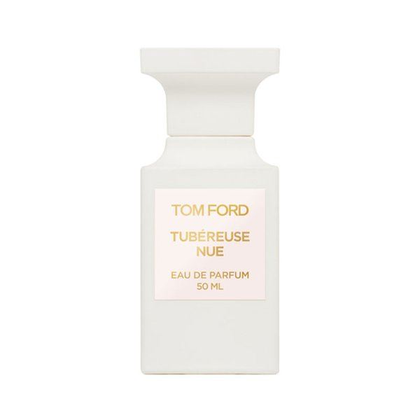 Tom Ford Tubereuse Nue Eau de Perfume - 50ml