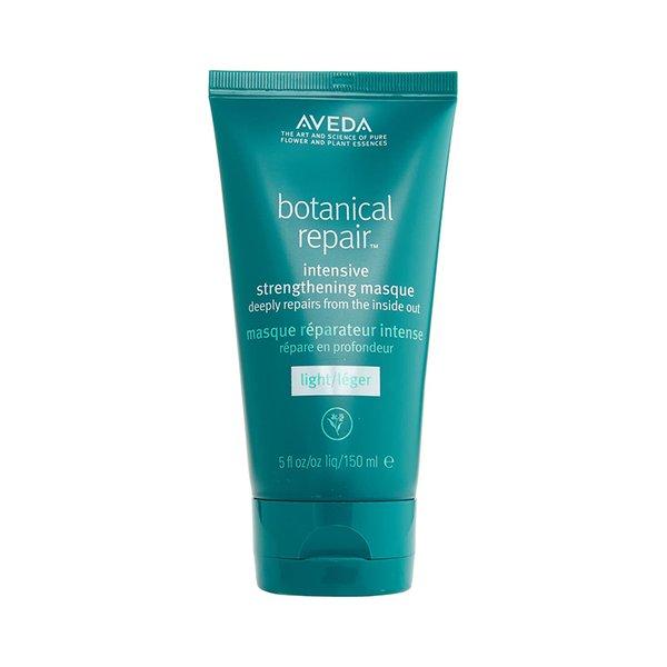 Aveda Botanical Repair Intensive Strengthening Masque: Light - 150ml